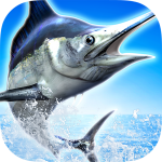 A FISHING JOURNEY 2.11.2 unlimited money)