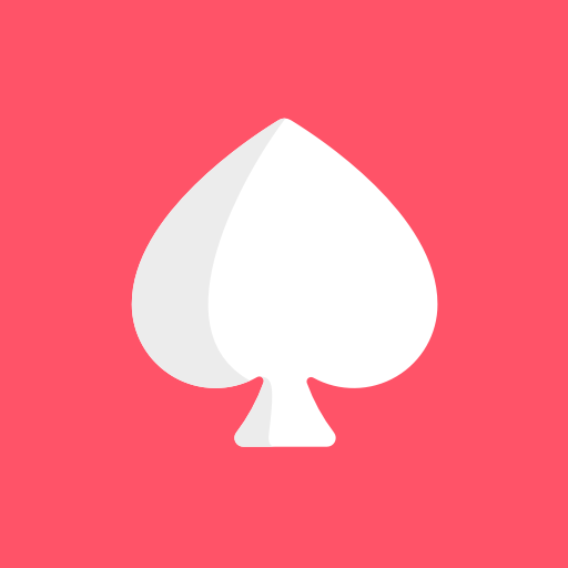 ATHYLPS – Poker Outs, Poker Odds, Poker Trainer 1.1.8  MOD (unlimited money)
