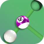 Ball Puzzle 1.4.8  MOD (unlimited money)