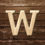 Block Puzzle Westerly 1.7.0 MOD (unlimited money)