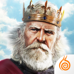 Conquest of Empires 1.30  MOD (unlimited money)