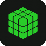 CubeX – Cube Solver, Virtual Cube and Timer 3.1.0.2 MOD (unlimited money)