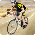 Cycle Racing Games – Bicycle Rider Racing 1.0.14 MOD (unlimited money)