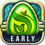 Dofus Touch Early 1.14.0 MOD (unlimited money)