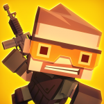 FPS.io (Fast-Play Shooter) 2.2.1 MOD (unlimited money)