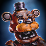 Five Nights at Freddy's AR: Special Delivery MOD (unlimited money) 14.5.0
