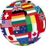 Flags Quiz – Geography Game free 1.27 MOD (unlimited money)