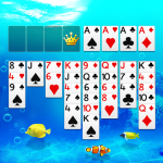 FreeCell Solitaire 2.9.499 MOD (unlimited money)