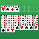 FreeCell Solitaire 7.3.0 MOD (unlimited money)