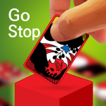 Go-Stop Play 1.3.4 MOD (unlimited money)