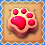 Hungry Pet Mania – Match 3 Gems Game 1.1.6 MOD (unlimited money)