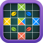 ISTO King – Ludo Game 3.5  MOD (unlimited money)