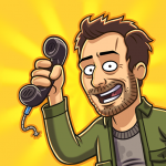 It's Always Sunny: The Gang Goes Mobile MOD (unlimited money) 1.4.7