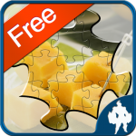 Jigsaw Puzzles Free 1.9.10 MOD (unlimited money)