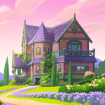 Lily's Garden 1.94.0  MOD (unlimited money)