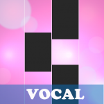 Magic Tiles Vocal & Piano Top Songs New Games 2020 1.0.16   D (unlimited money)