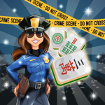 Mahjong Crime Scenes: Mystery Cases 1.0.20 MOD (unlimited money)
