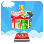 Mas Master – Daily Rewards ( Spins, Coins) 1.1.8 MOD (unlimited money)