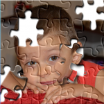 PhotoPuzzle with your photos 1.0.6 MOD (unlimited money)