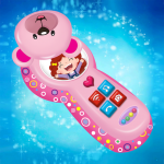 Princess Baby Phone – Kids & Toddlers Play Phone 13.0 MOD (unlimited money)
