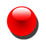 Red Ball 5.2.2 MOD (unlimited money)