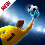 Soccer Star 2020 Football Cards: The soccer game 0.21.1  MOD (unlimited money)