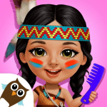 Sweet Baby Girl Summer Camp – Holiday Fun for Kids 4.0.20 MOD (unlimited money)