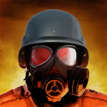 Tacticool – 5v5 shooter 1.31.1 MOD (unlimited money)