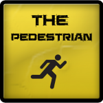The Pedestrian Puzzle Game 5.0 MOD (unlimited money)