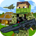 The Survival Hunter Games MOD (unlimited money) 146