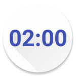 Timer for Board Games 1.3.90 MOD (unlimited money)
