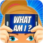 What Am I? – Family Charades (Guess The Word) MOD (unlimited money) 1.6.12