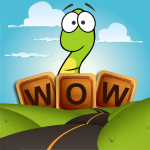Word Wow Big City – Word game fun 1.9.6   MOD (unlimited money)