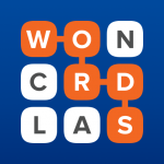 Words of Clans — Word Puzzle 5.10.0.1     MOD (unlimited money)