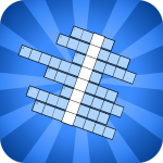 Astraware Acrostic 2.50.002MOD (unlimited money)