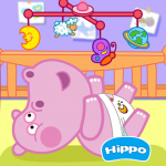 Baby Care Game 1.4.6 MOD (unlimited money)