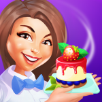 Bake a Cake Puzzles & Recipes 1.7.5 MOD (unlimited money)