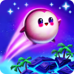 Bouncy Buddies – Physics Puzzles 1.39.78 MOD (unlimited money)