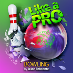 Bowling by Jason Belmonte: Game from bowling King 1.860  MOD (unlimited money)
