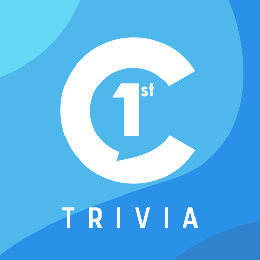 Carry1st Trivia: Play. Learn. Earn. 2.0.1540  MOD (unlimited money)