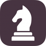 Chess Royale: Play Online 0.36.20   MOD (unlimited money)