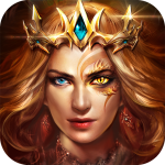 Clash of Queens: Light or Darkness 2.7.9 MOD (unlimited money)