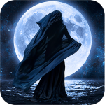 Covens: Tournament of Witchcraft 293 MOD (unlimited money)