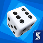 Dice With Buddies™ Free 8.6.5 (MOD (unlimited money)