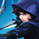 Epic Match 3 RPG – Heroes of Elements 1.1.37 MOD (unlimited money)