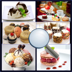 Find Differences – Food 2.33 MOD (unlimited money)