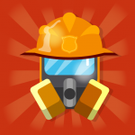 Fire Inc: Classic fire station tycoon builder game 1.0.20 MOD (unlimited money)