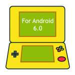 Free DS Emulator – For Android pb1.0.3 MOD (unlimited money)