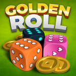 Golden Roll: The Yatzy Dice Game 2.2.3 MOD (unlimited money)