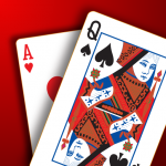 Hearts – Free Card Games 2.5.2 MOD (unlimited money)